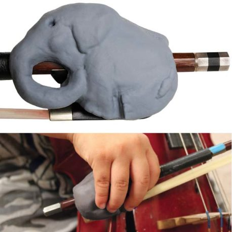 THINGS FOR STRINGS CELLIPHANT