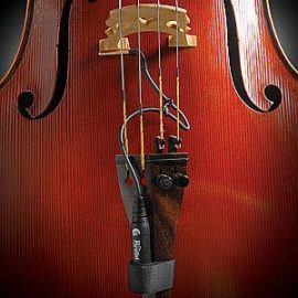 realist-cello-pickup-300px-300px