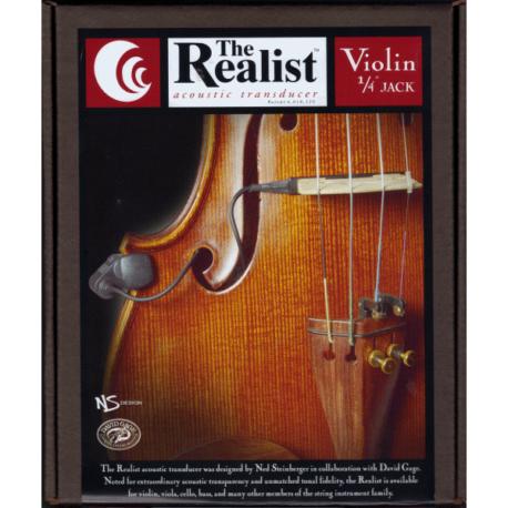 realist_violin_1