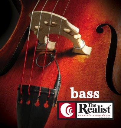 bassrealist-1