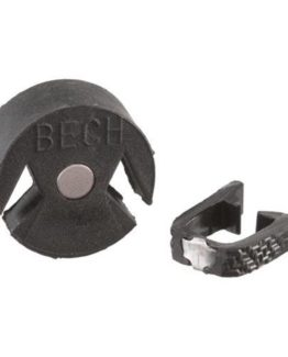 bech+magnetic+mute+for+violin+or+viola_