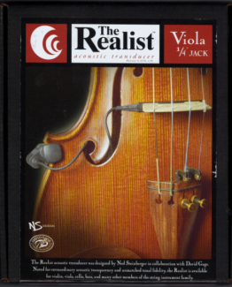 realist_viola_1