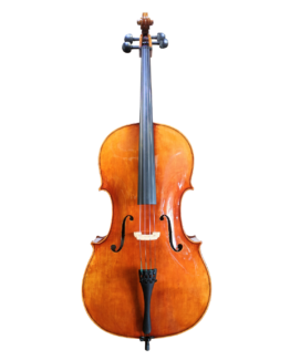 Tristacello-fullfront-440