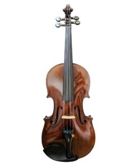 Paganini-fullfront-440