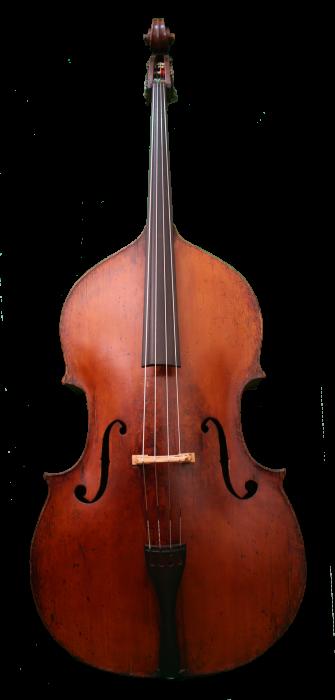 Mirecourt Bass
