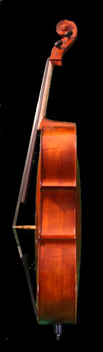 KCC-303T-Side