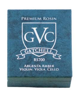 Premium Argenta Amber Rosin