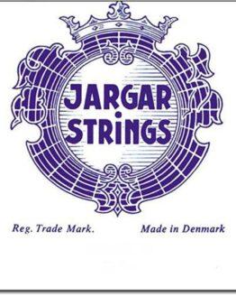 Jargar Blue Strings