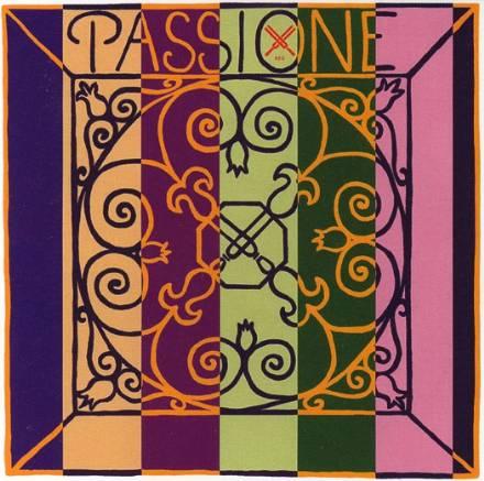 Pirastro Passione Strings