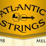 Atlantic Strings2 (slider)
