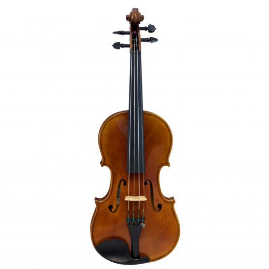 Viktor Kereske Master Violin full front