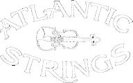 Atlantic Strings Violin Shop