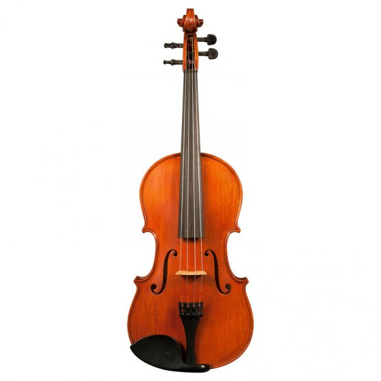 Keith, Curtis & Clifton (KCC) 203 Viola Full Front