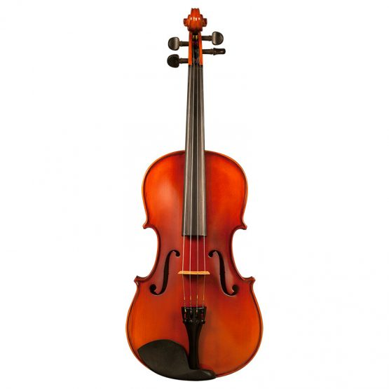 Ametto CA100 Viola Full Front