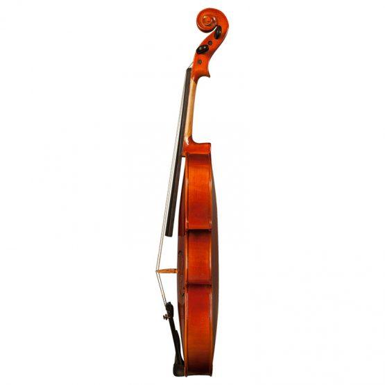 Ametto CA100 Viola Full Side
