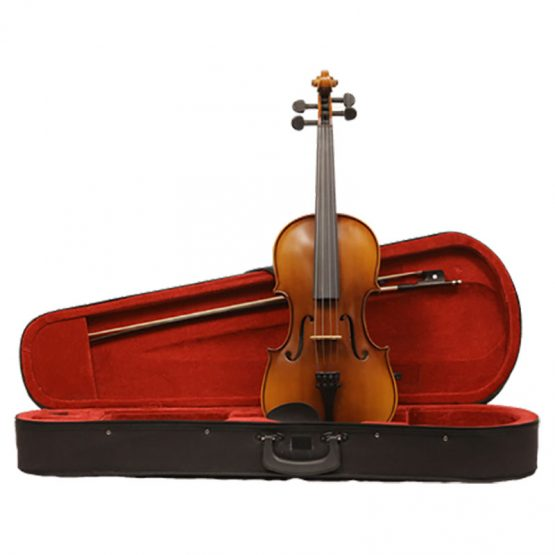 Ametto CA100 Viola Outfit with Box