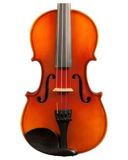 Ametto CV150 Violin Front Body