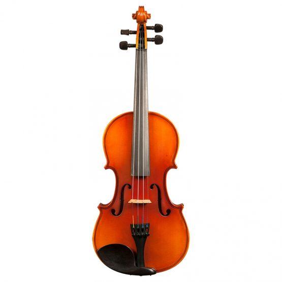 Ametto CV150 Violin Full Front