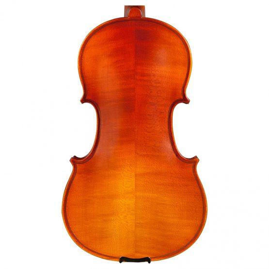 Ametto CV150 Violin Rear Body