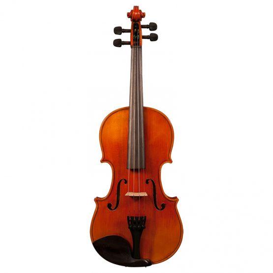 H. Luger CV500 Violin Full Front