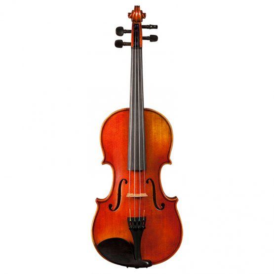 H. Luger CV700 Violin Full Front