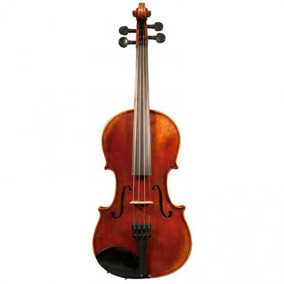 Nicolas Parola NP7 Violin Full Front