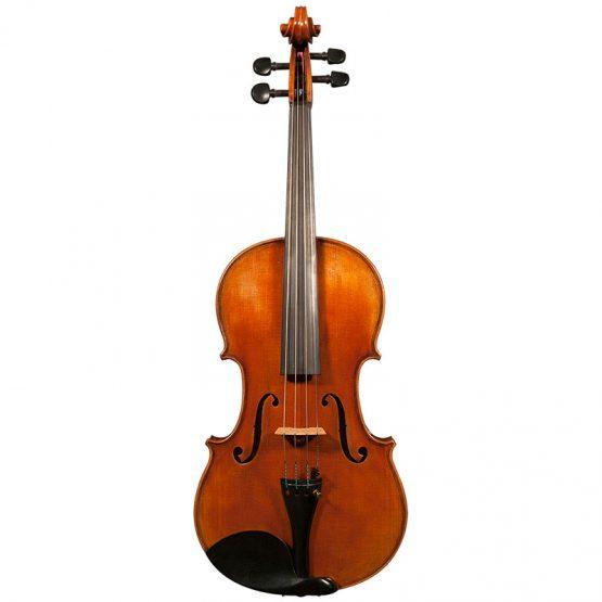 Stefan Petrov Workshop Viola Full Front