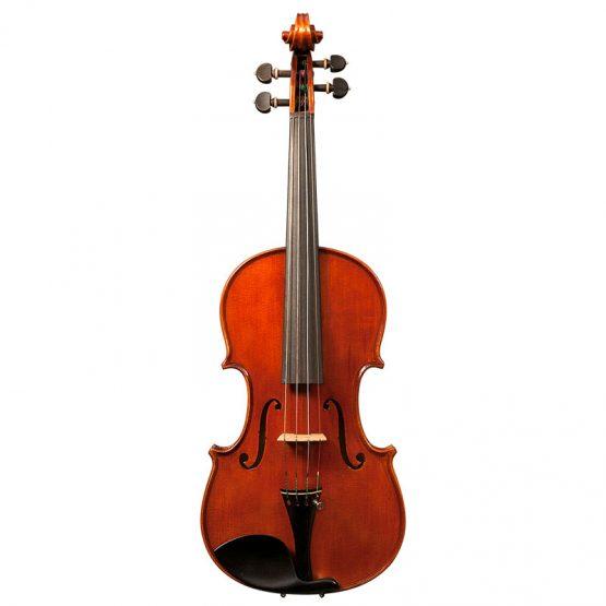 Viktor Kereske Violin Full Front