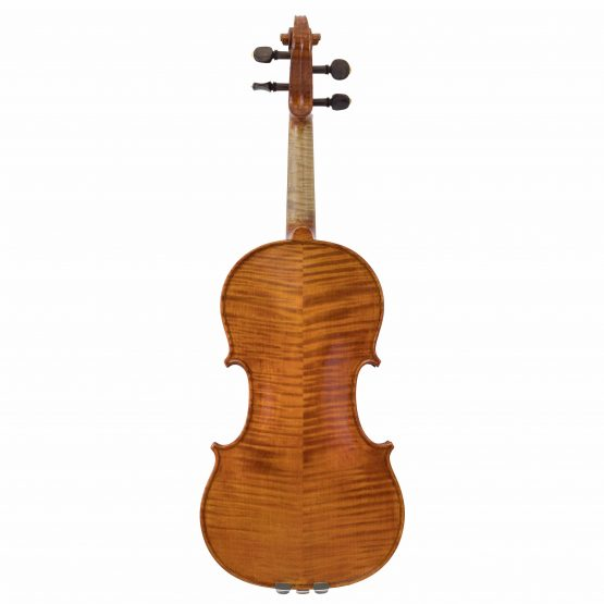 1996 John Collins Violin full back