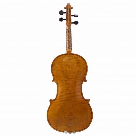 Pietro Fantozzi Violin full back
