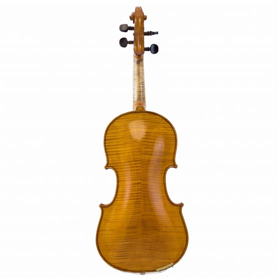 Lamy by JTL Violin full back