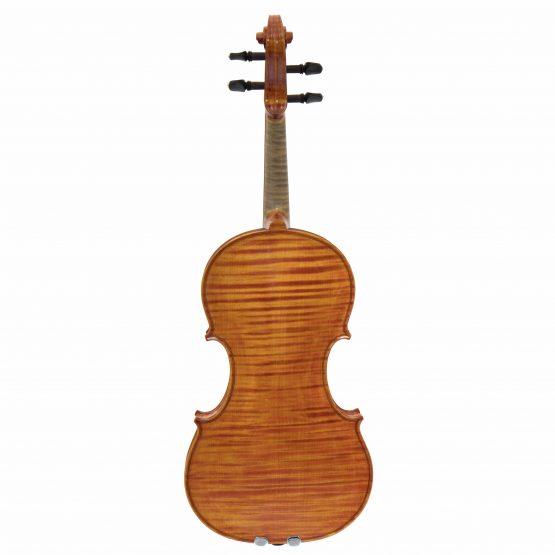 1978 Harald Edholm Violin full back