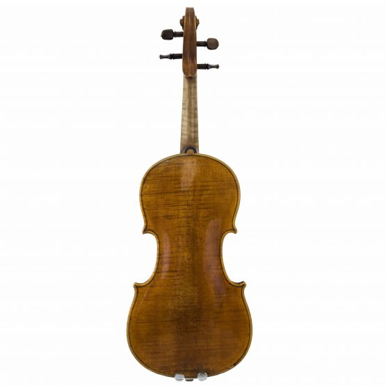 Ignas Simon Violin full back