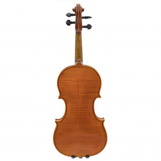 Natale Novelli Violin full back