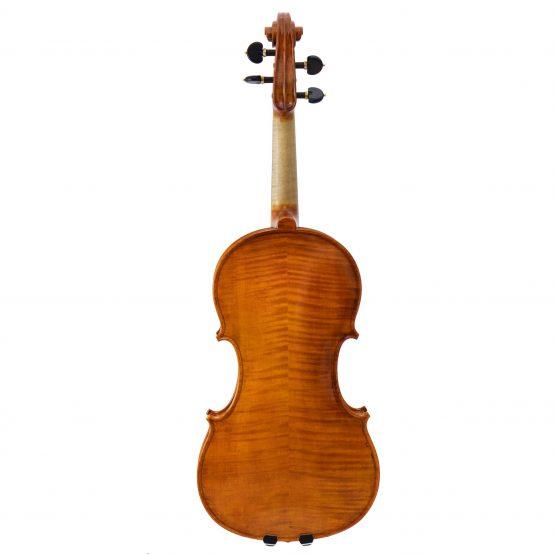 Roberto Cavagnoli Violin full back